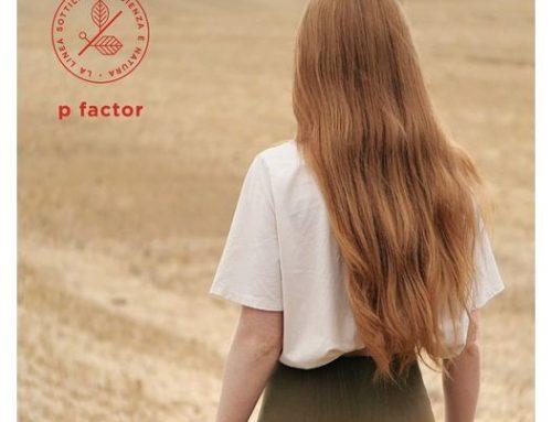 Frena la caída con Actyva P Factor